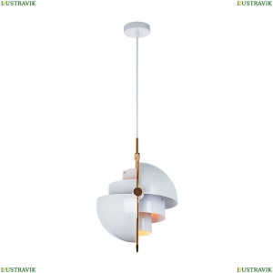 LOFT9915-WH Подвесной светильник LOFT IT (Лофт ИТ), Multi-Lite
