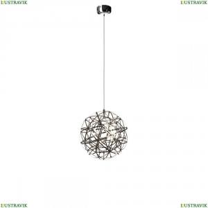 1898/4 Подвесной светодиодный светильник LOFT IT (Лофт ИТ), Moooi Raimond