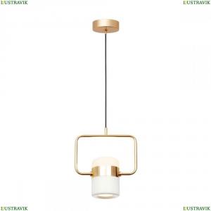 8119-B Подвесной светодиодный светильник LOFT IT (Лофт ИТ), Ling