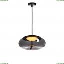8134-D Подвесной светодиодный светильник LOFT IT (Лофт ИТ), Knot