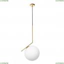 2578-B Подвесной светильник LOFT IT (Лофт ИТ), Icl