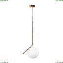 2578-A Подвесной светильник LOFT IT (Лофт ИТ), Icl