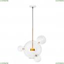 2027-P4 Подвесной светильник LOFT IT (Лофт ИТ), Bolle