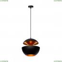 LOFT2212-A Подвесной светильник LOFT IT (Лофт ИТ), Apple