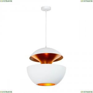 LOFT2213-B Подвесной светильник LOFT IT (Лофт ИТ), Apple