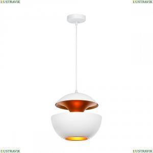 LOFT2213-A Подвесной светильник LOFT IT (Лофт ИТ), Apple