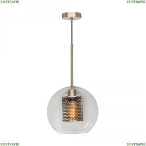 LOFT2567-B Подвесной светильник LOFT IT (Лофт ИТ), Hexagon