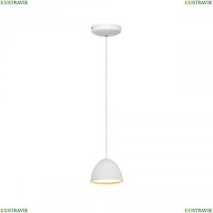 Loft1846WH Подвесной светодиодный светильник LOFT IT (Лофт ИТ), Bun