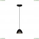 LOFT1846BL Подвесной светодиодный светильник LOFT IT (Лофт ИТ), Bun