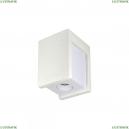 OL1073-WW Потолочный светодиодный светильник LOFT IT (Лофт ИТ), Architect