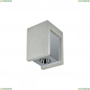 OL1073-GH Потолочный светодиодный светильник LOFT IT (Лофт ИТ), Architect