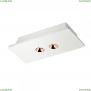 OL1072-WG/2 Потолочный светодиодный светильник LOFT IT (Лофт ИТ), Architect