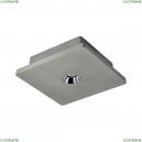 OL1072-GH/1 Потолочный светодиодный светильник LOFT IT (Лофт ИТ), Architect