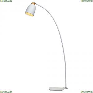 Loft4402F-Wh Торшер LOFT IT (Лофт ИТ), Restor White
