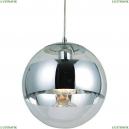 LOFT5025 Подвесной светильник LOFT IT (Лофт ИТ), Galactica