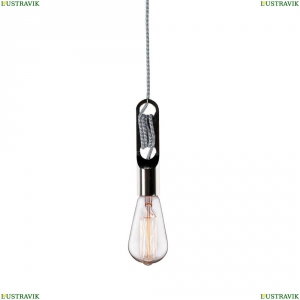 Loft1510N Подвесной светильник LOFT IT (Лофт ИТ), Tails