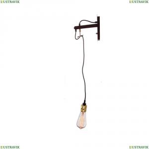 Loft1154W Бра LOFT IT (Лофт ИТ), Hook
