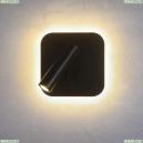 LOFT2019-BL Светодиодный спот LOFT IT (Лофт ИТ), Smile Black