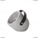 Loft1607-T Настольная лампа LOFT IT (Лофт ИТ), Concrete