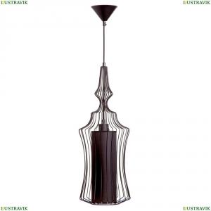 LOFT8906/C Подвесной светильник LOFT IT (Лофт ИТ), Loft8906