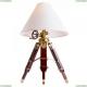 LOFT7012-BR Настольная лампа LOFT IT (Лофт ИТ), Loft7012