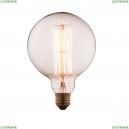G12540 Лампа накаливания E27 40W прозрачная LOFT IT (Лофт ИТ)