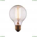 G8040 Лампа накаливания E27 40W прозрачная LOFT IT (Лофт ИТ)