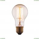 1004-T Лампа накаливания E27 60W прозрачная LOFT IT (Лофт ИТ)