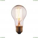 1003-T Лампа накаливания E27 40W прозрачная LOFT IT (Лофт ИТ)
