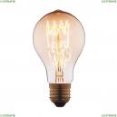 1003-SC Лампа накаливания E27 40W прозрачная LOFT IT (Лофт ИТ)
