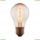 1004-C Лампа накаливания E27 60W прозрачная LOFT IT (Лофт ИТ)