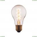1003-C Лампа накаливания E27 40W прозрачная LOFT IT (Лофт ИТ)