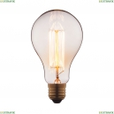 9560-SC Лампа накаливания E27 60W прозрачная LOFT IT (Лофт ИТ)