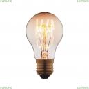 7560-T Лампа накаливания E27 60W прозрачная LOFT IT (Лофт ИТ)