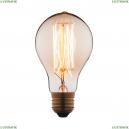 7560-SC Лампа накаливания E27 60W прозрачная LOFT IT (Лофт ИТ)