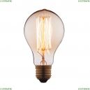 7540-SC Лампа накаливания E27 40W прозрачная LOFT IT (Лофт ИТ)