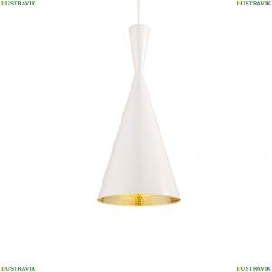 LOFT1844/A Подвесной светильник LOFT IT (Лофт ИТ), Loft1844