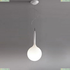 LOFT8714 P/L Подвесной светильник LOFT IT (Лофт ИТ), Loft8714