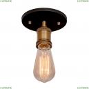 LOFT3103C Потолочный светильник LOFT IT (Лофт ИТ), Loft3103
