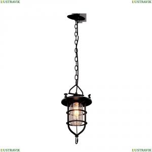 LOFT1141 Подвесной светильник LOFT IT (Лофт ИТ), Loft1141
