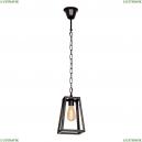 LOFT1127 Подвесной светильник LOFT IT (Лофт ИТ), Loft1127