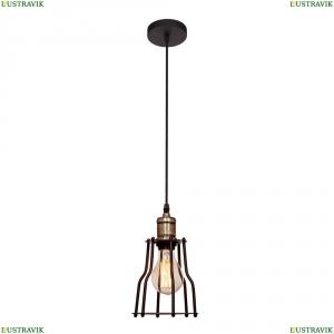 LOFT1114 Подвесной светильник LOFT IT (Лофт ИТ), Loft1114