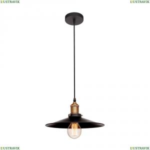LOFT1102 Подвесной светильник LOFT IT (Лофт ИТ), Loft1102