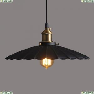 LOFT1101 Подвесной светильник LOFT IT (Лофт ИТ), Loft1101