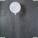 5055W/S white Настенный светильник LOFT IT (Лофт ИТ), 5055 White