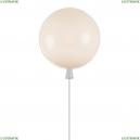 5055C/S white Потолочный светильник LOFT IT (Лофт ИТ), 5055 White