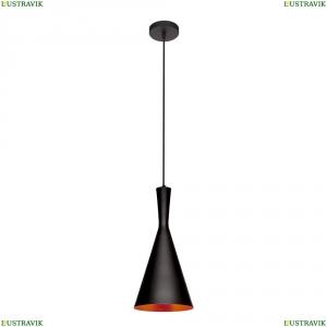 LOFT1843/C Подвесной светильник LOFT IT (Лофт ИТ), Loft1843