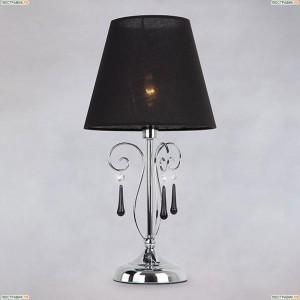01091/1 Strotskis Настольная лампа Bogates (Богатес), Strotskis, Marselle