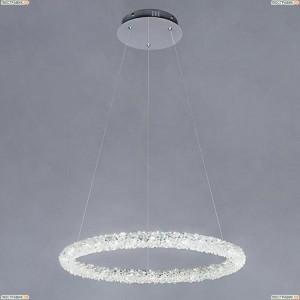416/1 Strotskis Подвесной светодиодный светильник Bogates (Богатес), Strotskis, Pandora