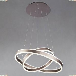 415/2 Подвесной светодиодный светильник Bogates (Богатес), Titan
